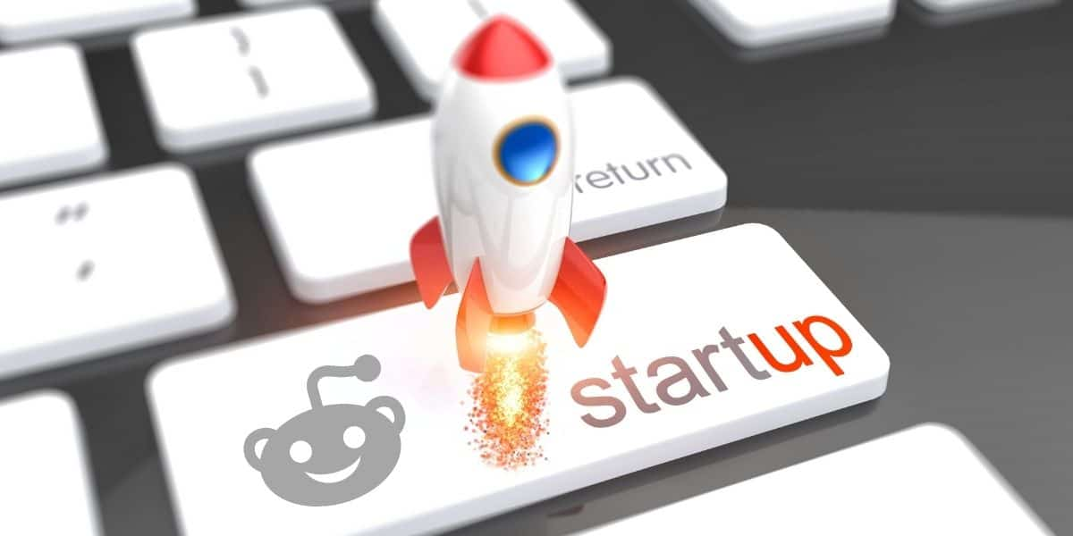 Best Places on Reddit to Share Your Startup in 2021